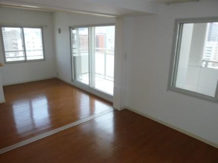 クレジデンス札幌・南4条[1LDK/32.5m2]のその他部屋・スペース