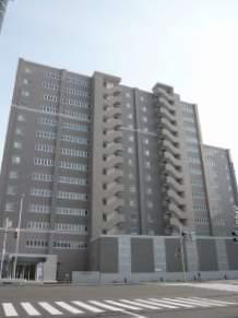 北海道札幌市中央区、円山公園駅徒歩9分の築8年 14階建の賃貸マンション