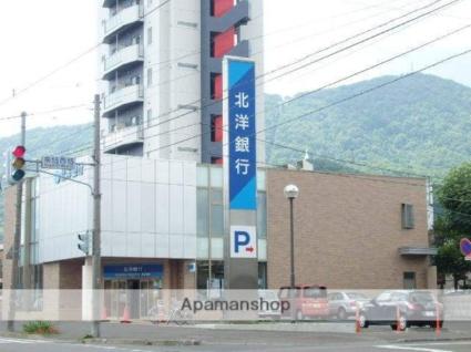 北海道札幌市中央区南十四条西14丁目[1LDK/25.49m2]の周辺5