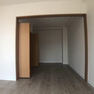 パレスマンション[1LDK/38m2]の内装7