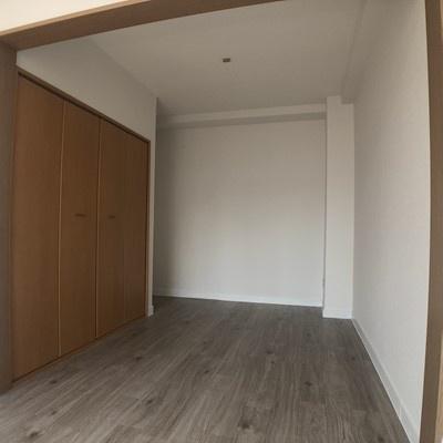 パレスマンション[1LDK/38m2]のその他部屋・スペース