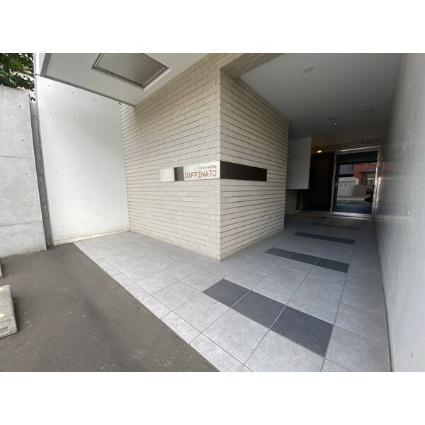 ラフィナート北円山[1LDK/34.11m2]のその他内装1