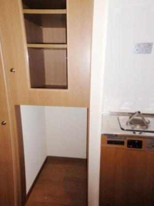 FC南7条[1K/27.84m2]のその他部屋・スペース