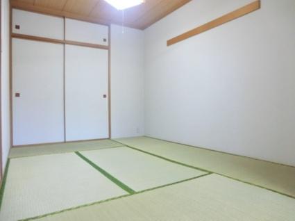 マイン中島公園[2LDK/57.46m2]のその他部屋・スペース