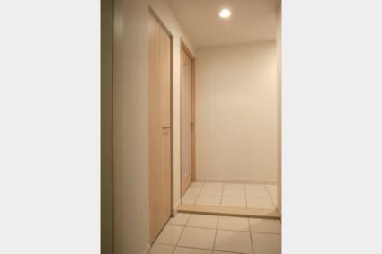 レジディア南1条[1K/20.03m2]のその他部屋・スペース