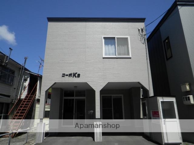 コーポK−3