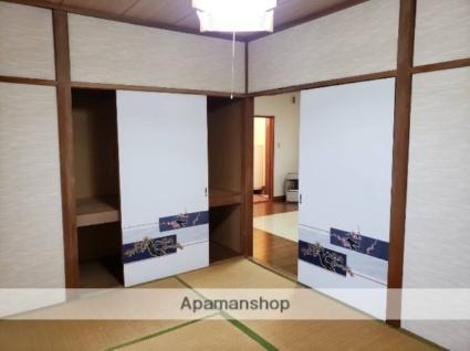 北海道室蘭市みゆき町1丁目[2LDK/51.3m2]のその他部屋・スペース