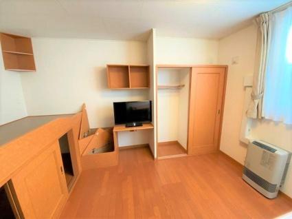 レオパレスViVaⅡ[1K/23.18m2]のその他部屋・スペース2