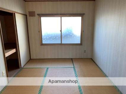 ゴトーハイツ[2LDK/50.5m2]のその他部屋・スペース