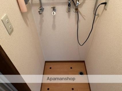 グリーンハイツ[1R/23.18m2]のその他部屋・スペース