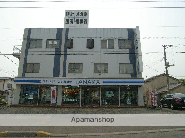 田中コーポ