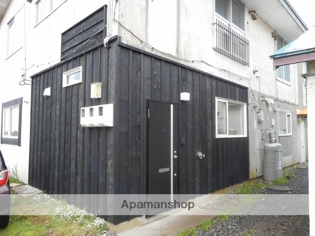 弥生アパート