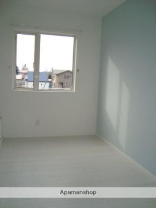 東18条南2丁目3番[3LDK/62.79m2]のその他部屋・スペース2
