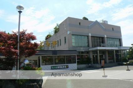 北海道岩見沢市かえで町6丁目[2LDK/52.17m2]の周辺4