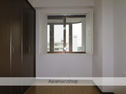 ハッピーマンション[2LDK/75.1m2]のその他部屋・スペース