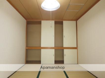 Tsumotoクリーンハイツ[1DK/40.25m2]のその他内装1