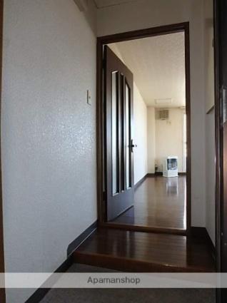 Tsumotoクリーンハイツ[1R/23.12m2]のキッチン2