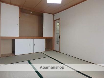 Tsumotoクリーンハイツ[1DK/43.15m2]のその他部屋・スペース