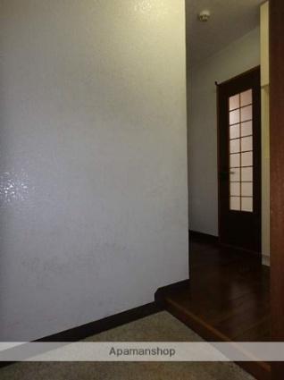 Tsumotoクリーンハイツ[1DK/43.15m2]の玄関