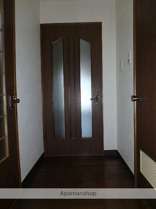Tsumotoクリーンハイツ[1DK/43.15m2]の内装4