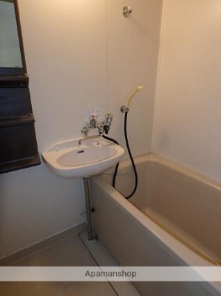 Tsumotoクリーンハイツ[1DK/43.15m2]のキッチン