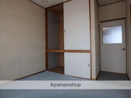 アポロ[2DK/44.55m2]のその他部屋・スペース3