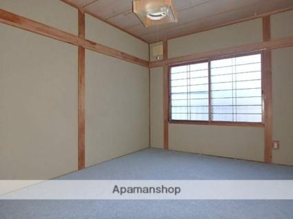 アポロ[2DK/44.55m2]のその他部屋・スペース1