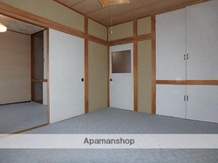 アポロ[2DK/44.55m2]のその他部屋・スペース2
