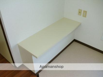 オリス赤平[1R/22.68m2]のその他部屋・スペース1