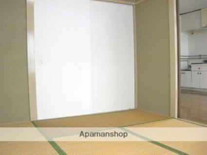 北海道滝川市扇町2丁目[2DK/50.9m2]のその他部屋・スペース1