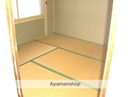 北海道滝川市扇町2丁目[2DK/50.9m2]のその他部屋・スペース4