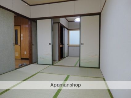 大坂マンション[2DK/34.8m2]のその他部屋・スペース1