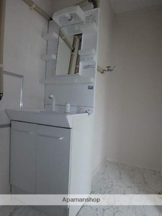 フローラル赤平B[2DK/52.2m2]の洗面所1