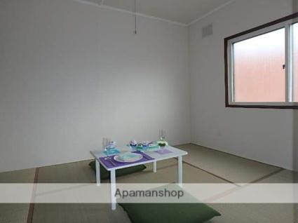 フローラル赤平B[2DK/52.2m2]のその他部屋・スペース2