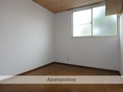 コーポアサヒⅡ[2DK/49.5m2]のその他部屋・スペース2