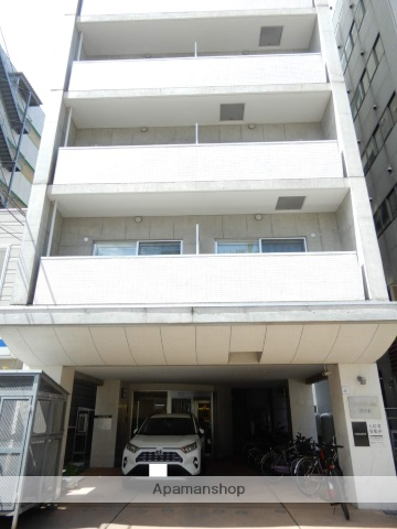 KW PLACE南5条