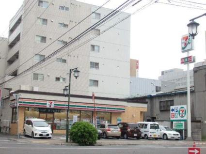 フォレスト円山[1LDK/37.21m2]の周辺8