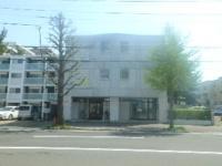 ピュアコート円山