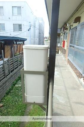 さかえ荘[1LDK/24.75m2]の内装4