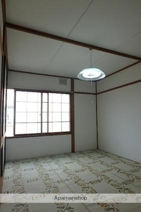 さかえ荘[1LDK/24.75m2]の内装5