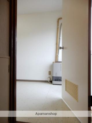 中神マンション[1DK/24m2]のその他部屋・スペース