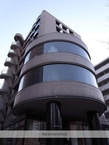 荻坂南3条ビル