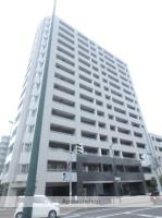 円山坂下シティハウス