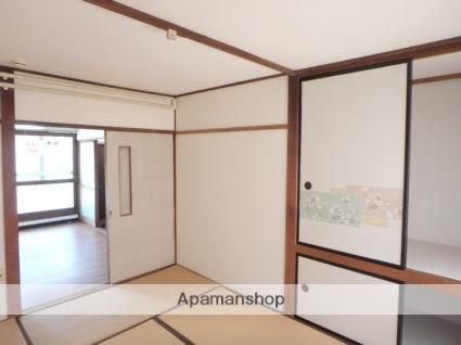 ひかり荘[1LDK/24.75m2]の内装5