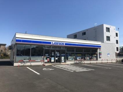 北海道札幌市西区八軒一条東1丁目[3LDK/71.35m2]の周辺4