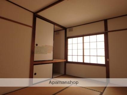 ひかり荘[1LDK/24.75m2]の内装4