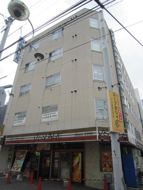 第11松井ビル