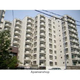 北海道札幌市北区、新琴似駅徒歩10分の築30年 10階建の賃貸マンション