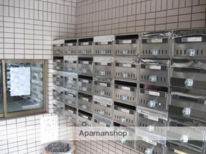 北海道札幌市中央区南六条西8丁目[1DK/29.5m2]の共用部1