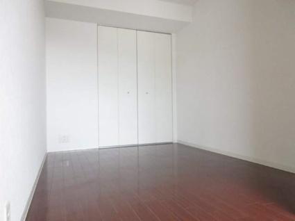 ルクレ円山表参道[1LDK/35.37m2]のその他部屋・スペース